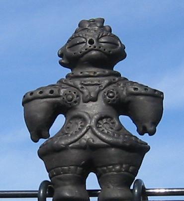 Syakoudogu