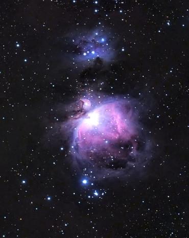 M42cor